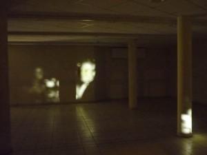 image3 Theo Lustig